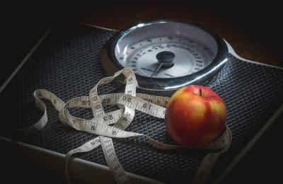 Conseil perdre du poids - Coach Sportif Lyon