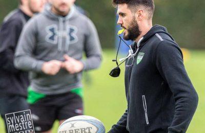 différence coach sportif et préparateur physique rugby