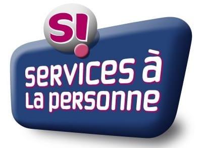 Logo Service à la Personne SAP - Coach sportif Roro